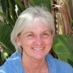 Julie MacGregor